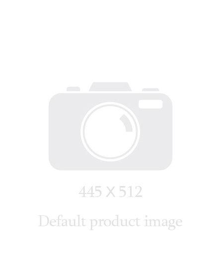 Plantronics Apv-66 Savi Ehs Avaya EU24 38633-11 || Premium